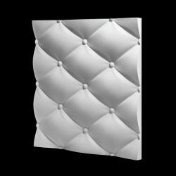Panel 3D - Model 4
