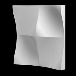 Panel 3D - Model 5