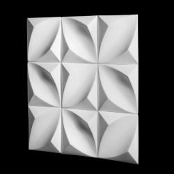 Panel 3D - Model 6