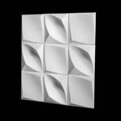 Panel 3D - Model 8