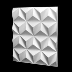 Panel 3D - Model 9