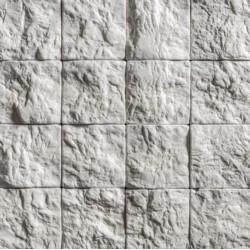 Kamień dekoracyjny – Avila