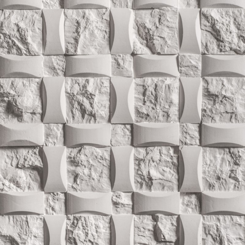 Kamień dekoracyjny – Tesalia