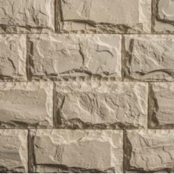 Kamień dekoracyjny – Dalmacja