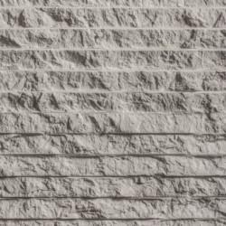Kamień dekoracyjny – Jerozolimski