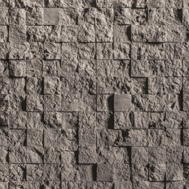 Kamień dekoracyjny – Edesa