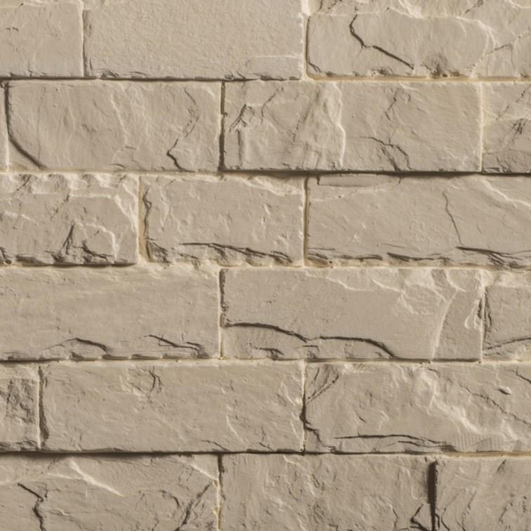 Kamień dekoracyjny – Vernazza